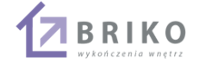 logotyp01